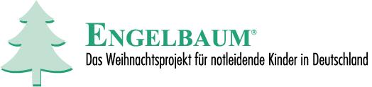 Engelbaum