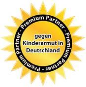 Partner gegen Kinderarmut in Deutschland