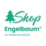 Engelbaum Online Spenden Shop