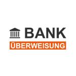 Spenden per Banküberweisung